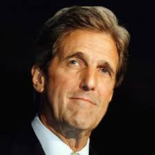 John Kerry: Another Good Loser